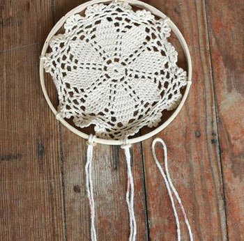 Vòng handmade