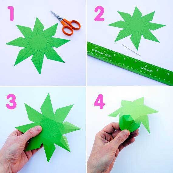 cach-xep-kim-cuong-origami-1