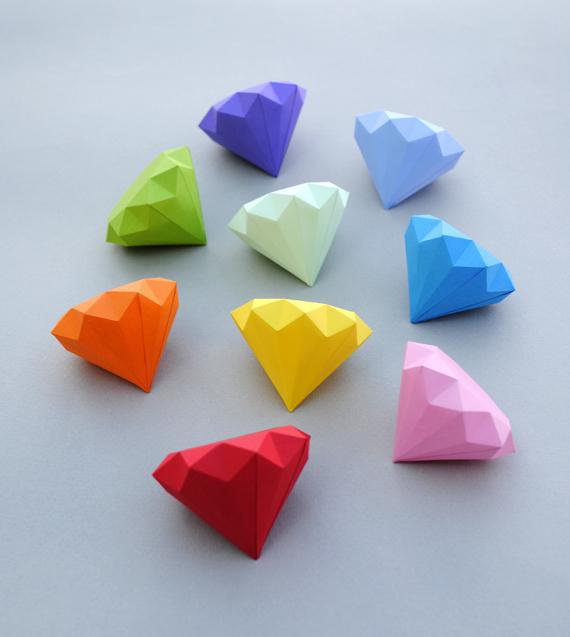 cach-xep-kim-cuong-origami