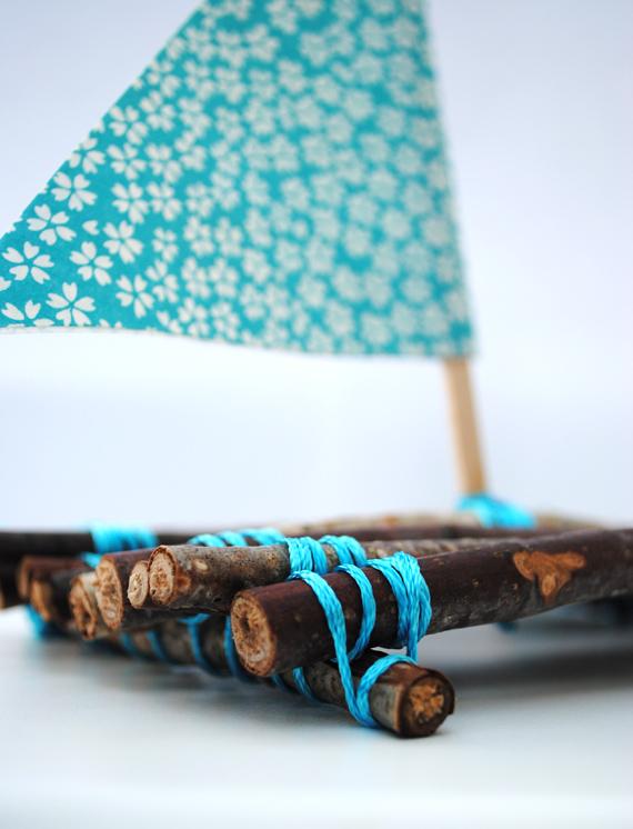 thuyen-handmade