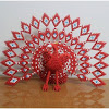 Cong-19-duoi-origami