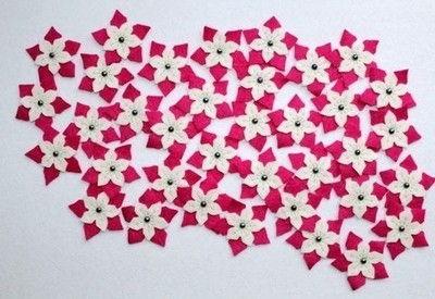 cau hoa ruc ro 3