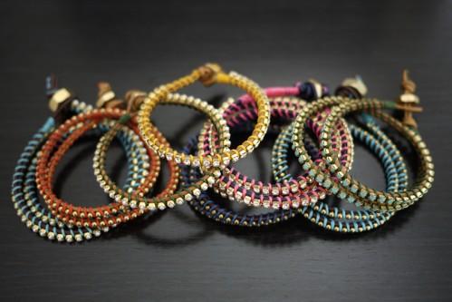 tu-lam-vong-tay-handmade-7