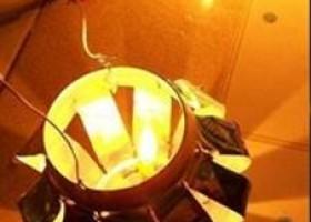 Cách làm lồng đèn bằng lon bia đón tết Trung Thu
