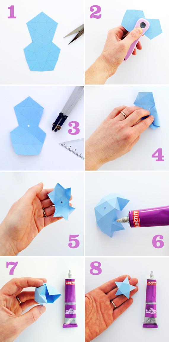 cach-lam-chi-tiet-sao-origami