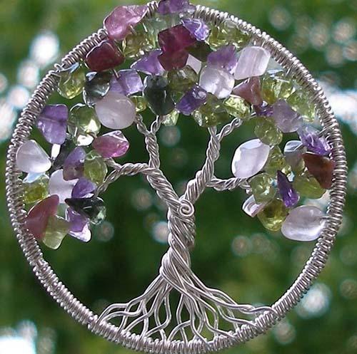 cach-lam-mat-day-chuyen-hinh-cay-tree-of-life- 3