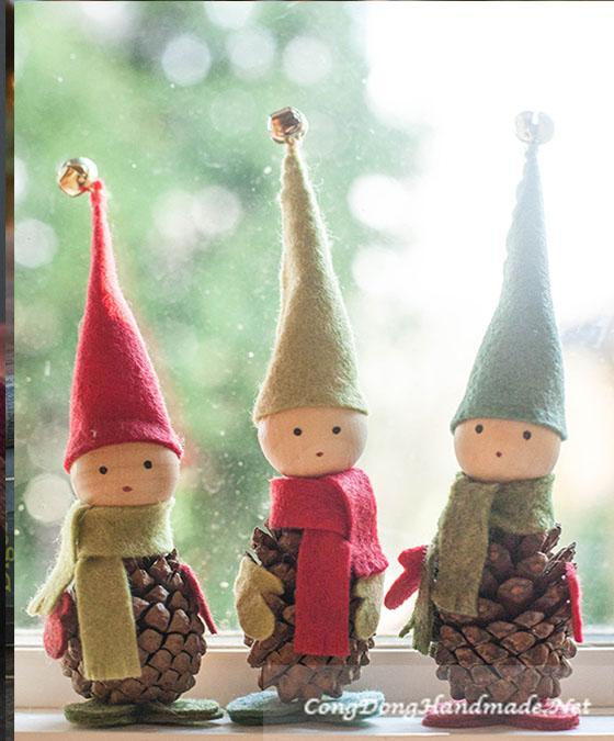Kids_Pinecone_Elf_DIY
