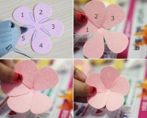 Canh hoa 5 canh 3
