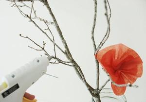 canh hoa dao ruc ro 5