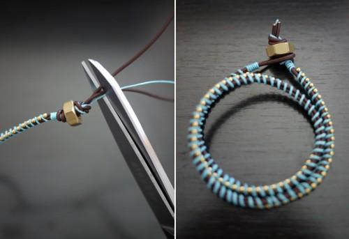 tu-lam-vong-tay-handmade-6
